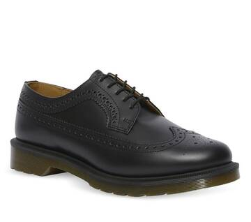 3989 Brogue Shoe