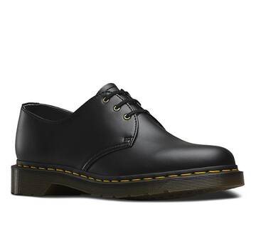 Vegan 1461 DMC 3-Eye Shoe