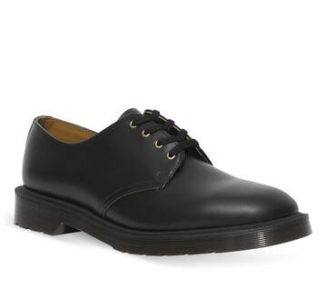 Smith 4 Eye Shoe