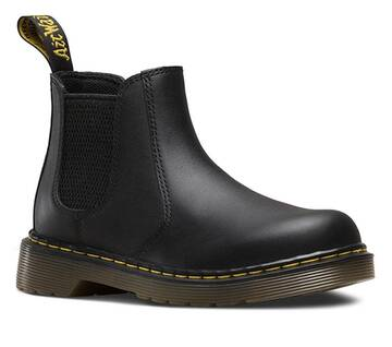 Junior Chelsea Boot
