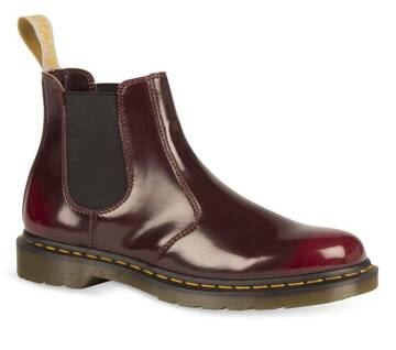 Vegan 2976 Chelsea Boot