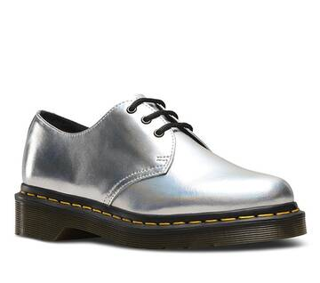 Womens Iced Metallic 1461