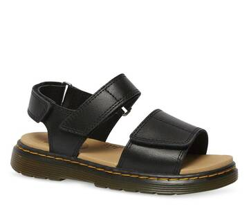 Junior Romi Sandal
