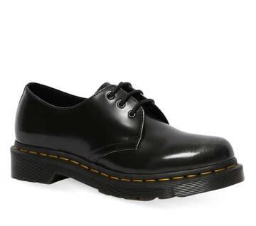 1461 Arcadia Oxford Shoe