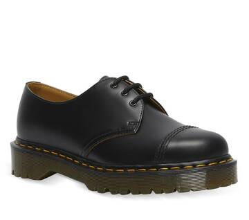 1461 Bex Toe Cap Shoe