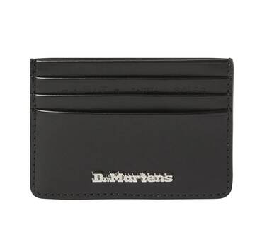 Leather Kiev Card Holder