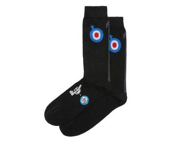 The Who Socks