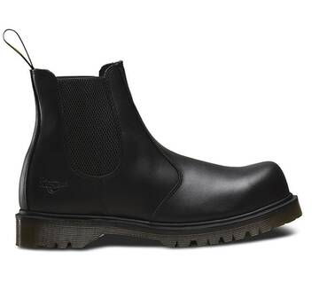 Icon 2228 Safety Boot
