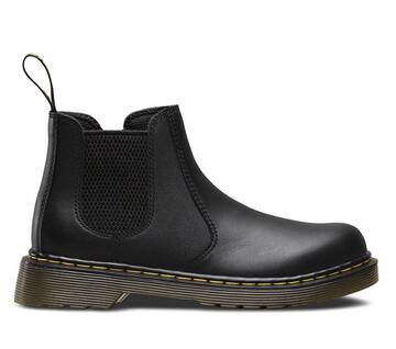 Juniors 2976 Chelsea Boot