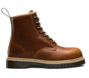 Icon 7B10 Steel Toe