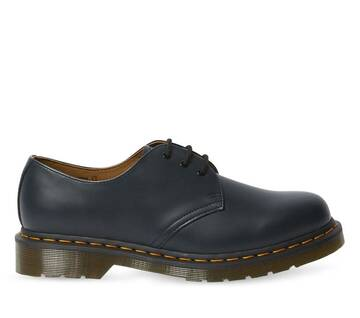1461 Smooth Oxford Shoes
