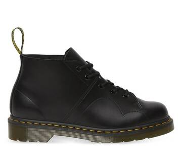 Church Smooth Monkey Boot