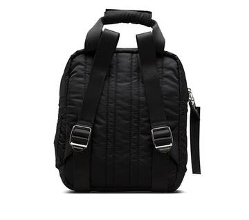 Small Nylon Backpack